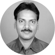 Gopi Srinivas